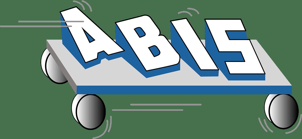 Logo Abis
