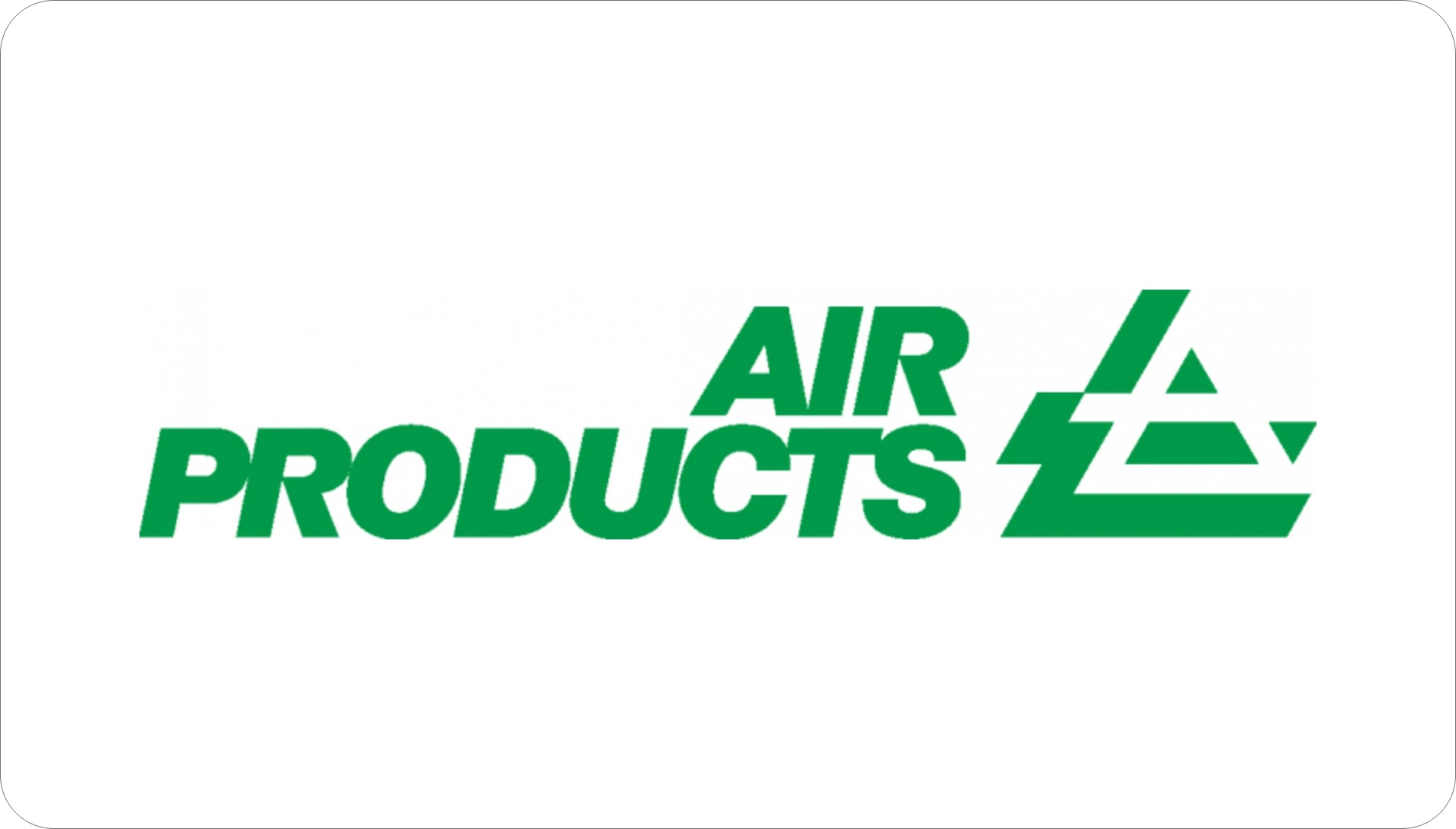 partenaire-airproducts