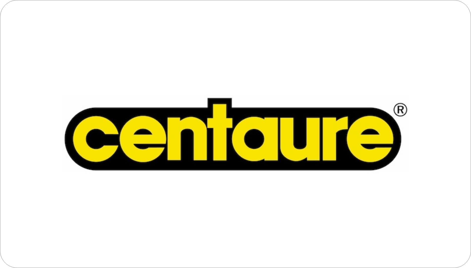 partenaire-centaure