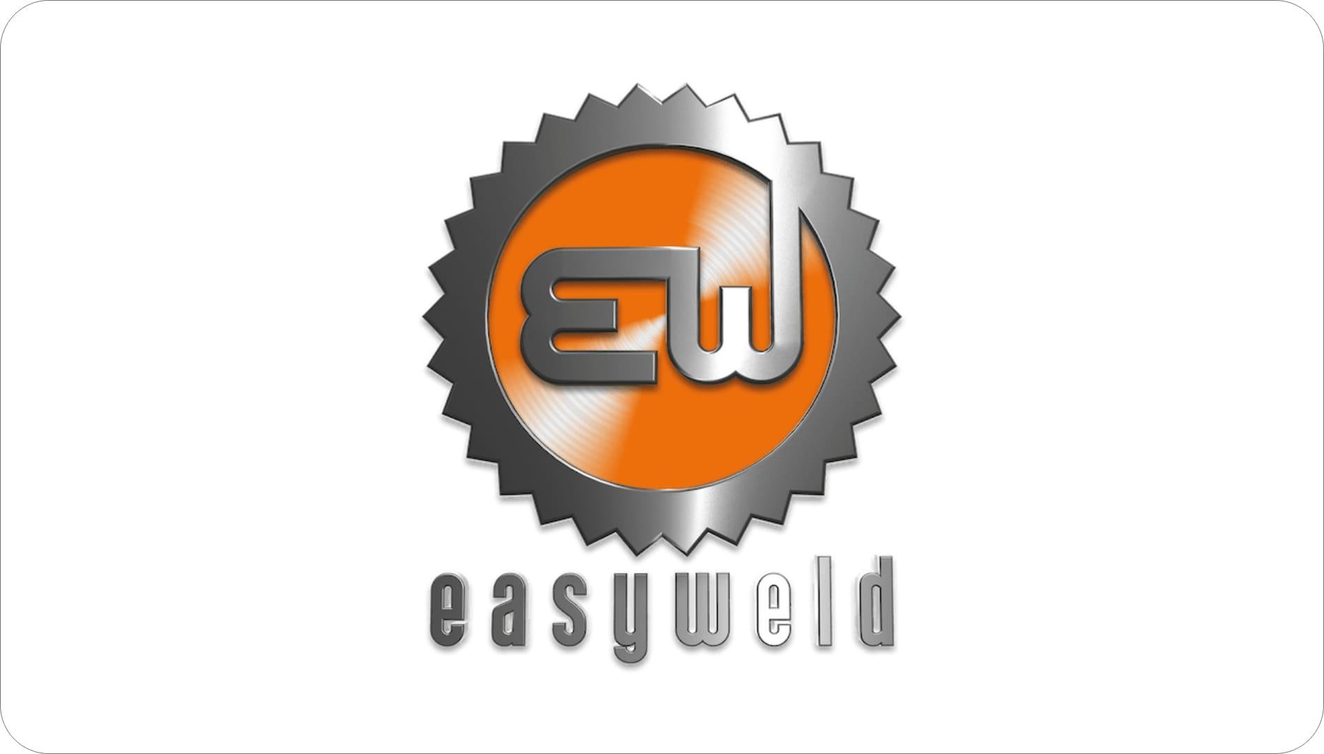 partenaire-easyweld