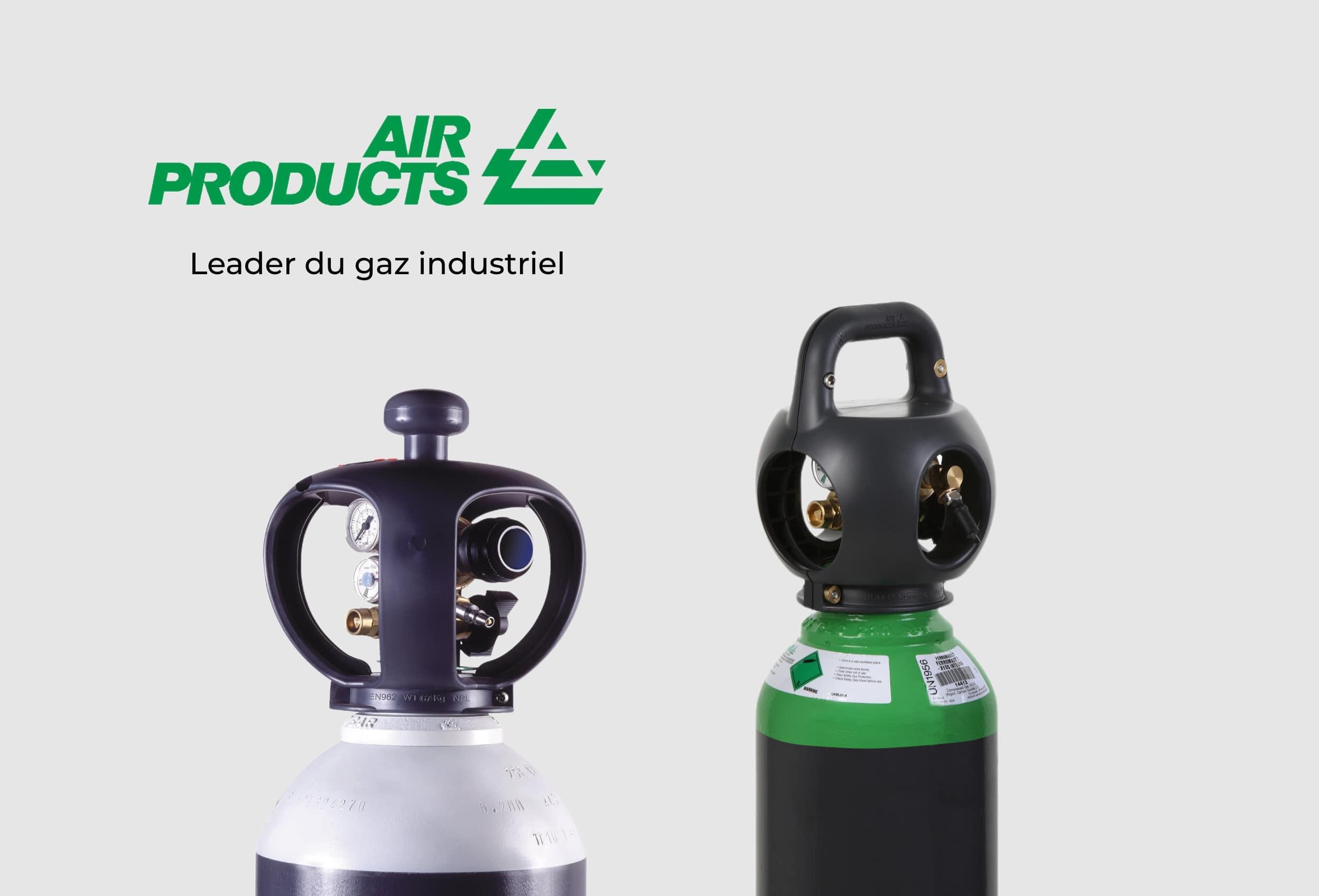 air-products-gaz