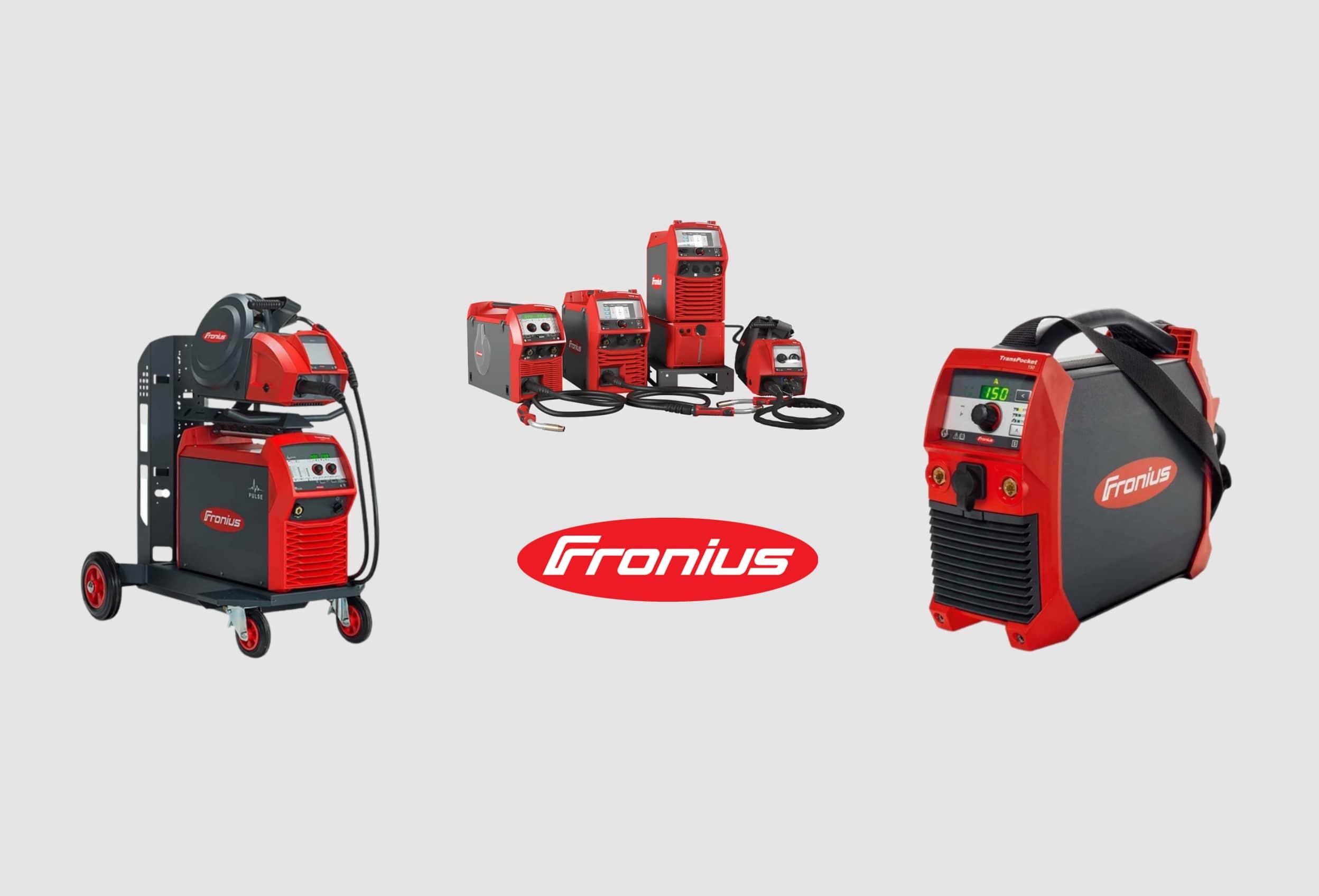 fronius-soudage